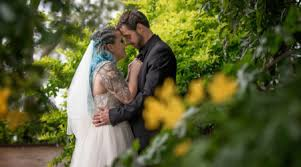 Be aware the benefits of using Inland Empire Bridal Hair style service