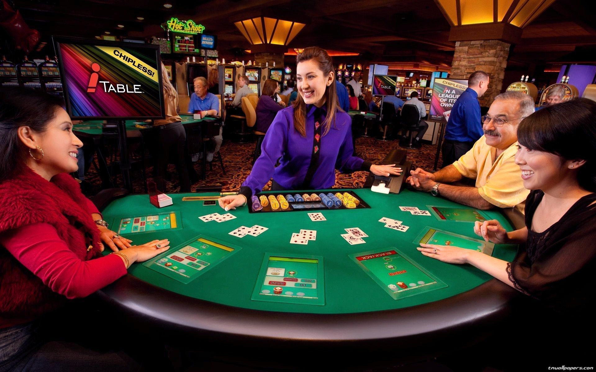 Best Casino Bonuses 2020 - Top Online Casino Bonus List