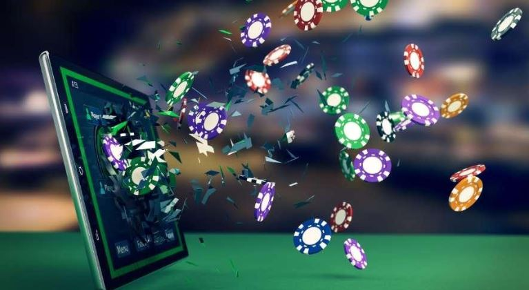 Ideal Time To Play Online Slots For New Players