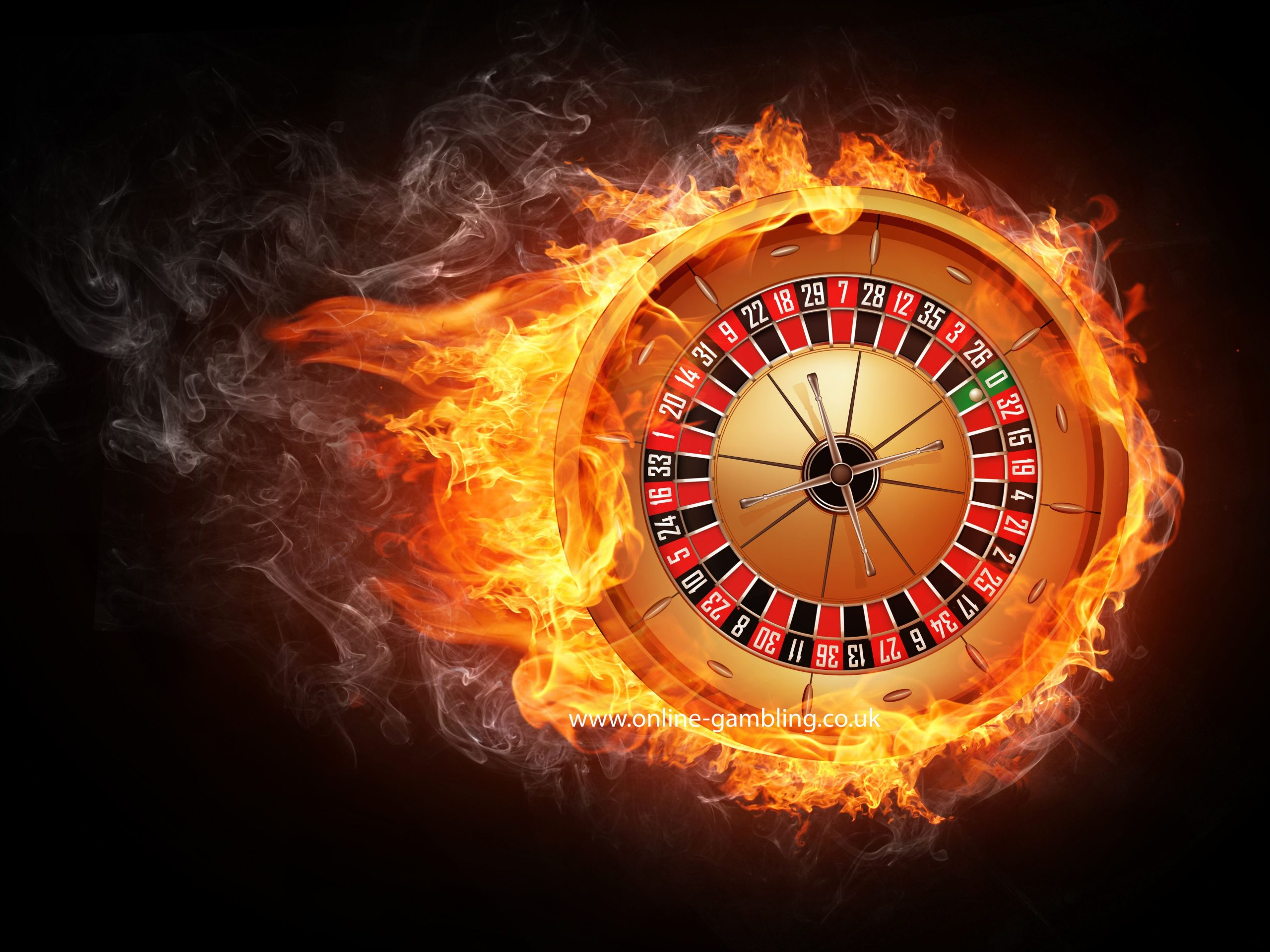 Locate The Best UK Online Casino With Great Casino Games And Bonuses