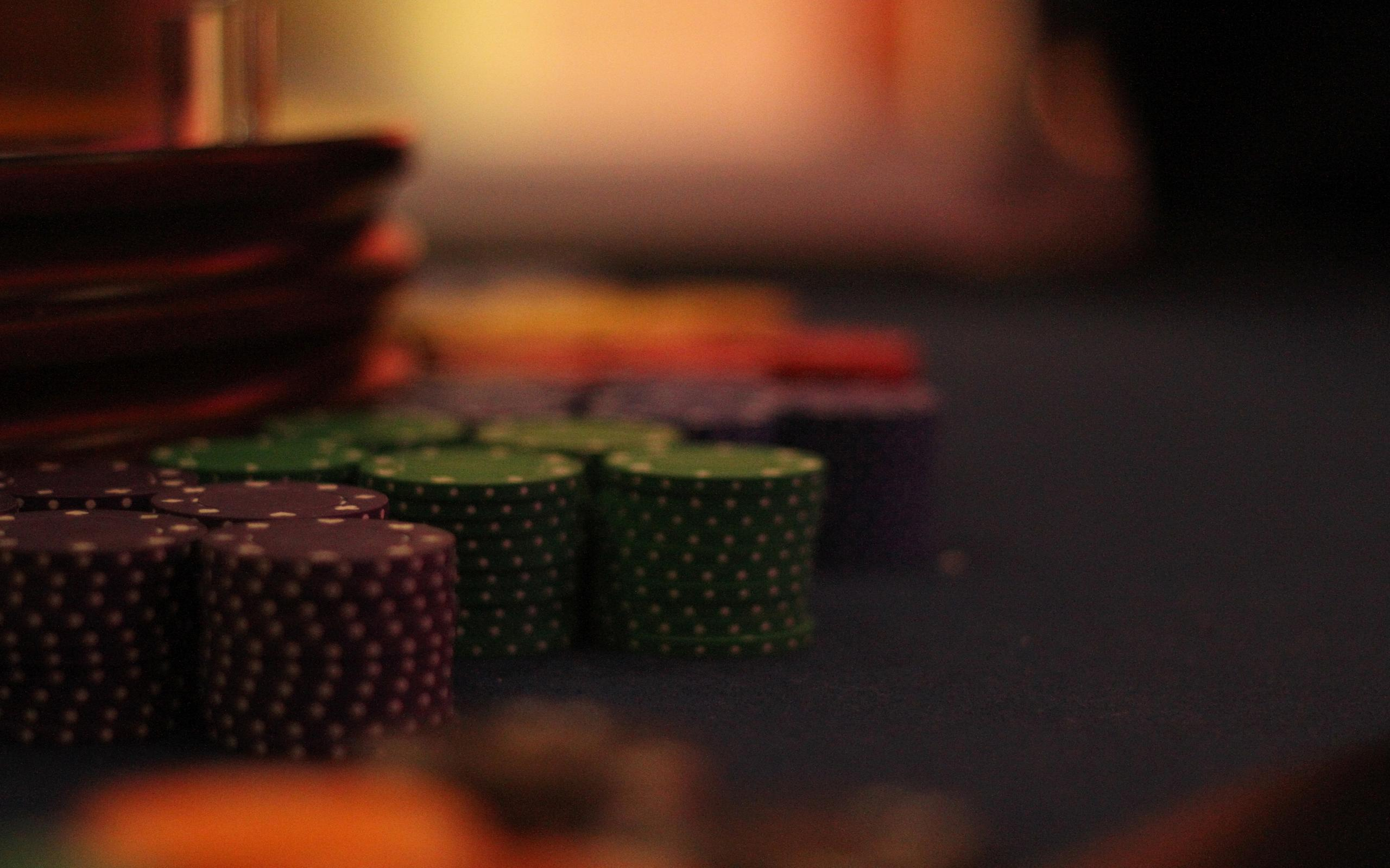 Picking Your Best Casino - Online Gaming