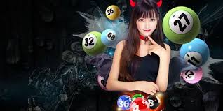 The Number Of Things To Consider When You Play Casino Slots Online?