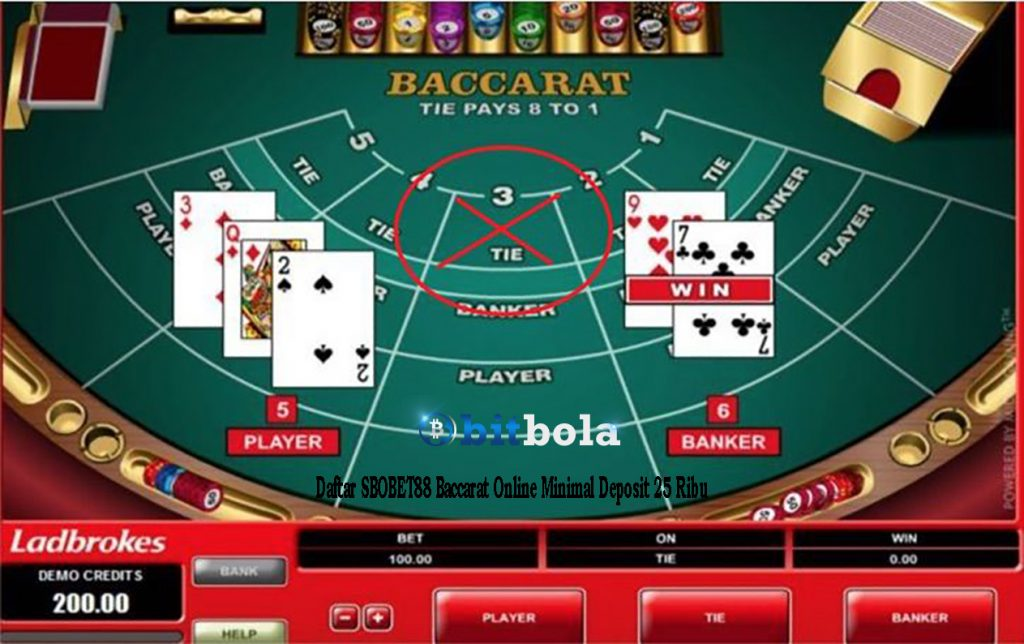Multistate Online Poker For NJ, Nevada, Delaware: Incessantly Asked Questions