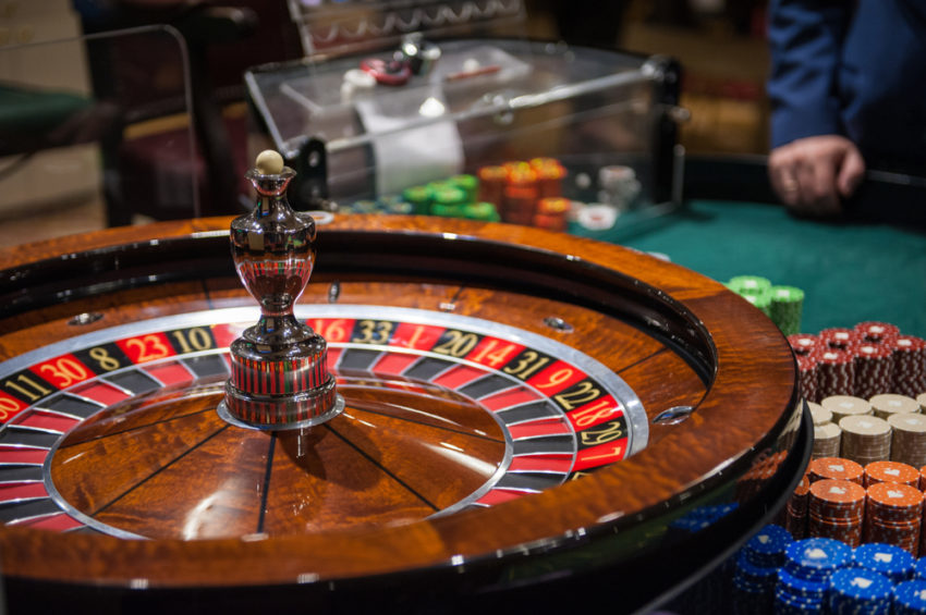 Casino Poker News and Rooms. Learn How to Play