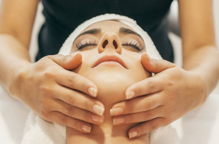 All-natural Therapy Of Acne Is Better Than Dangerous Laser Skin Therapy