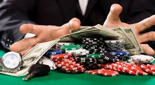 The Way To Get A Great Paying Slot Machine Gambling