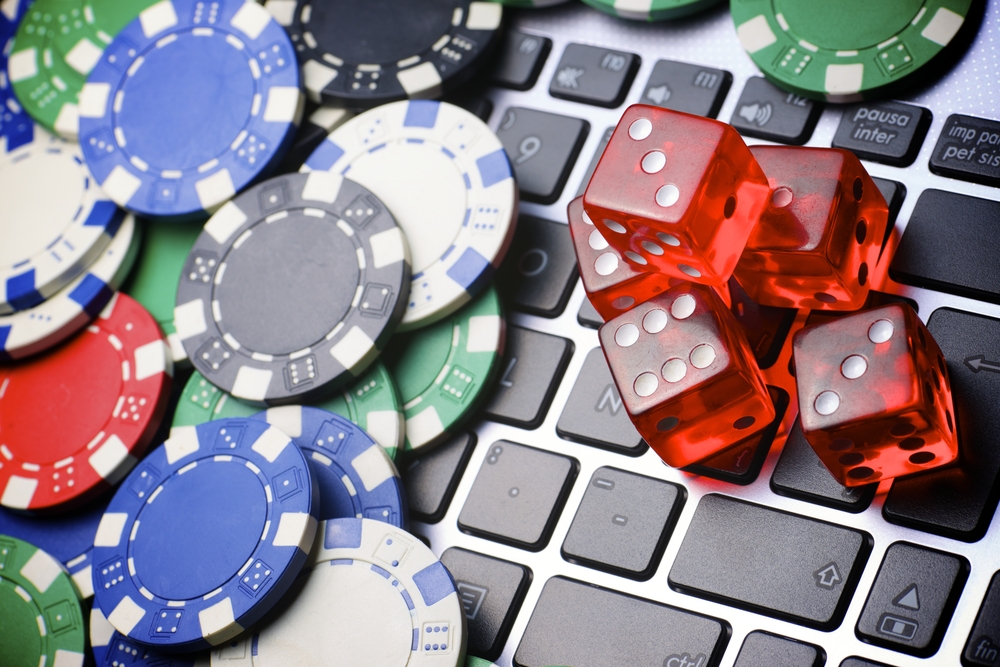Honest Casino Reviews from Online Gambling Experts