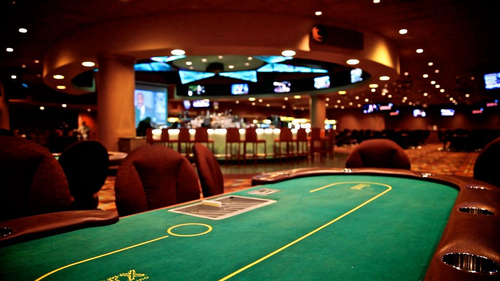 Online Casino Mistakes You Can Conveniently Stay Clear Of
