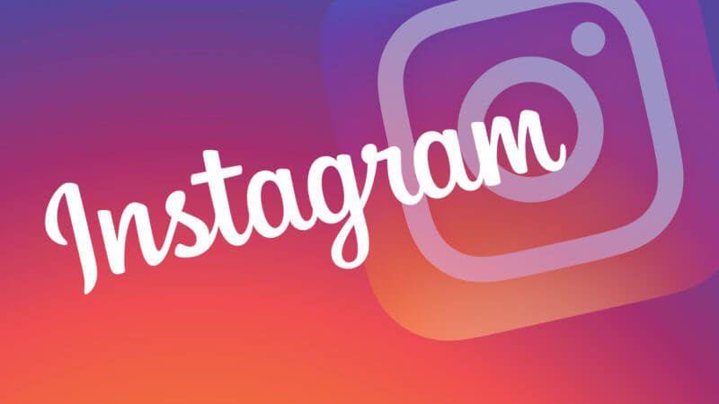 Majority Of Neglected Reality About Instagram Password Finder Revealed