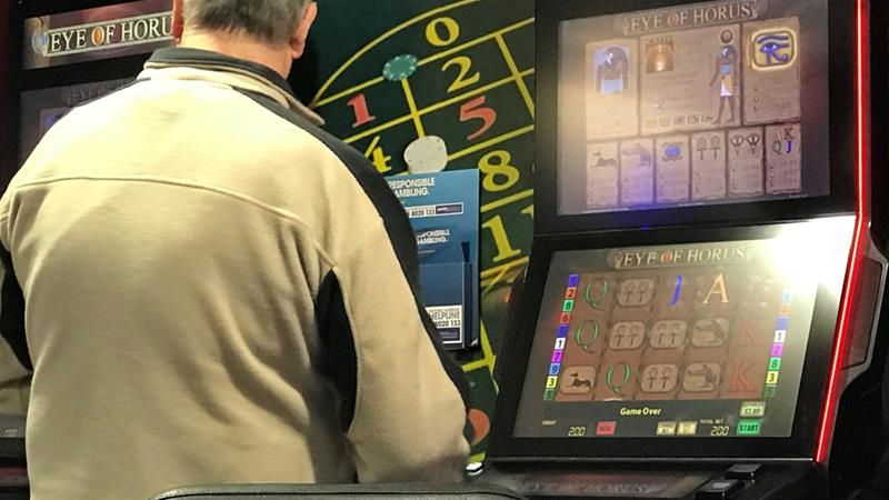 Take Minutes To Obtain Begun With Online Casino