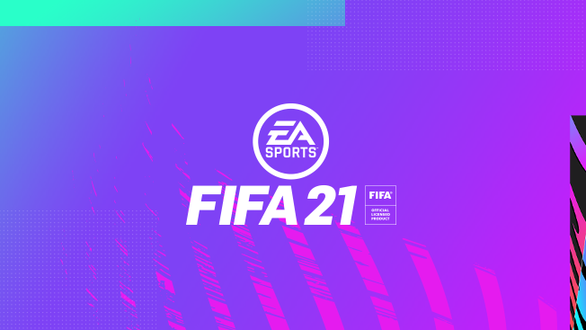 FUT 21 – Mitchell te Vrede's Upgraded Player Card