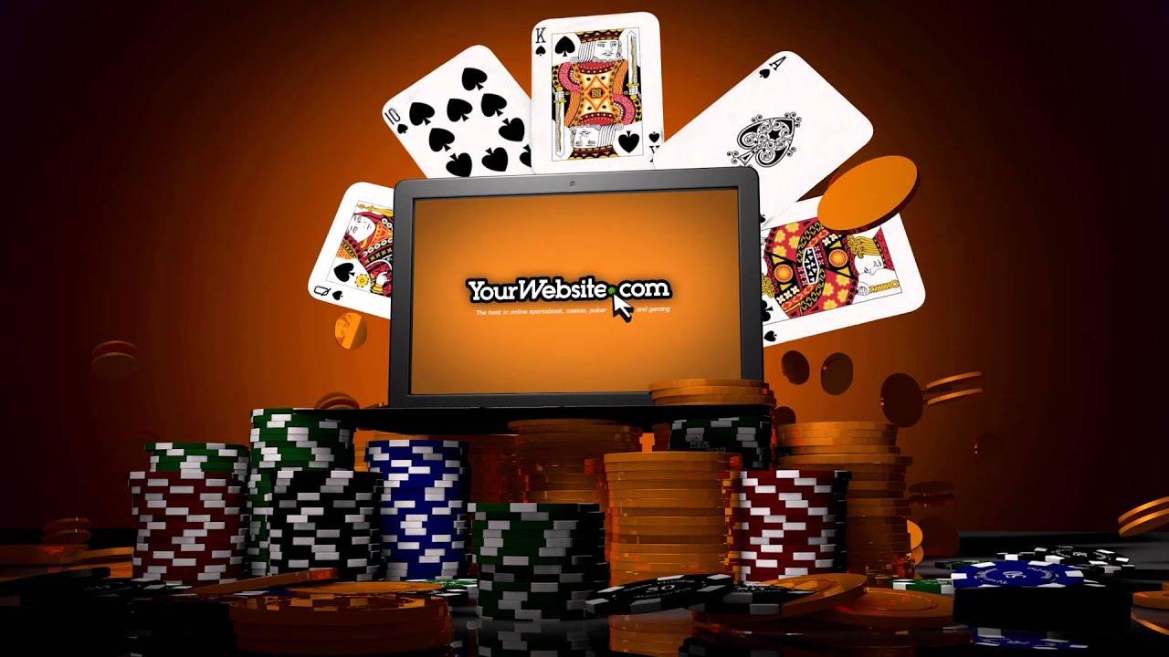 Selecting Online Casino