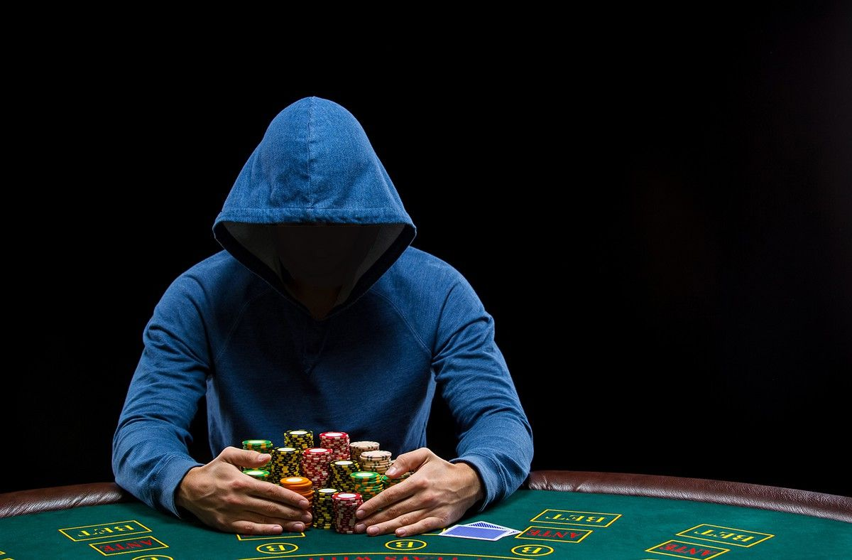 9 Key Tactics The Pros Use For Casino