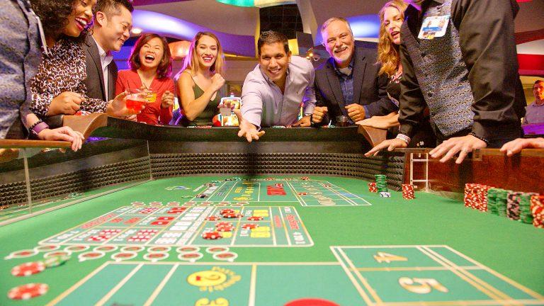 Loan For Online Betting
