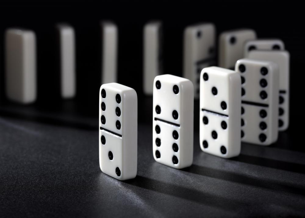 Roadway Speak Online Casino