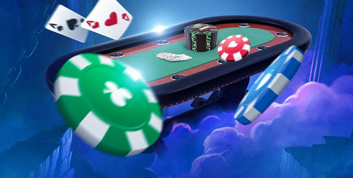 Casino Tips For Dummies