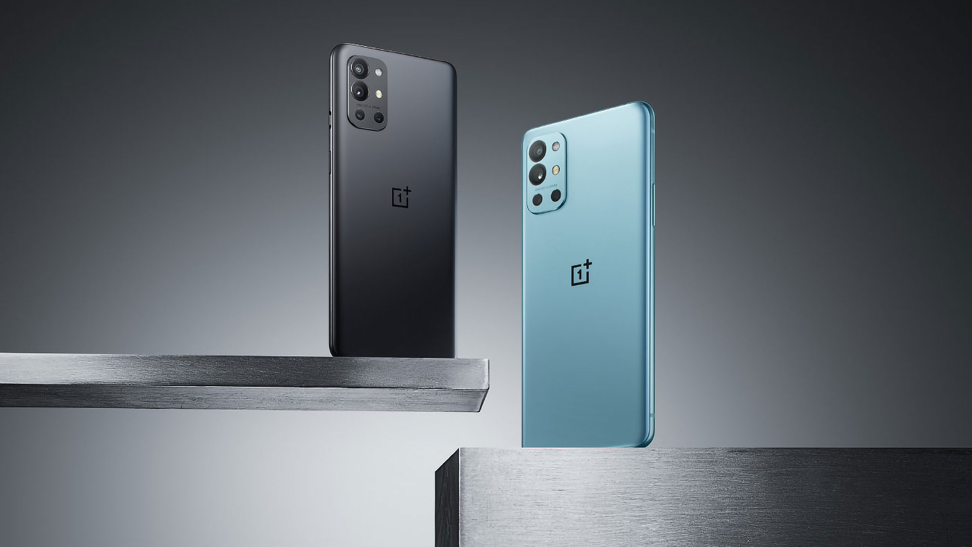 Introducing The Simple Solution to Oneplus 9R
