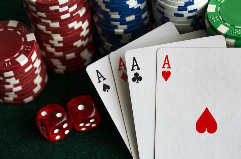 Top Funny Online Casino Estimates