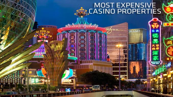 Eight Mesmerizing Examples Of Online Casino Winning