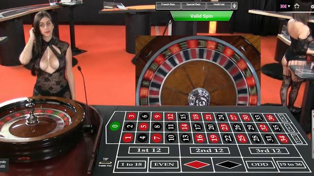 Top Gambling Critiques!