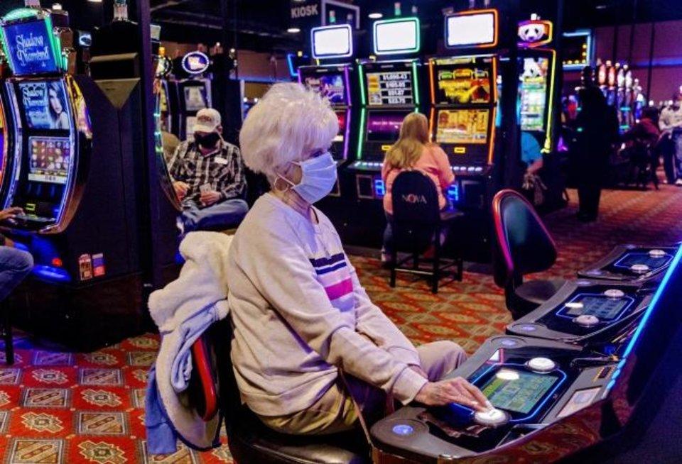 Tremendous Helpful Tips To enhance Gambling