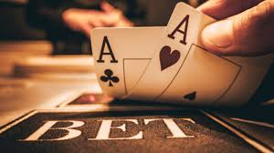 Nine Lessons About Online Gambling You Should Study To Succeed