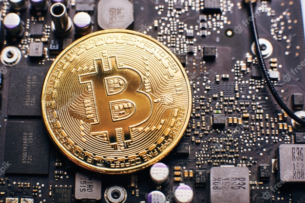 Mesmerizing Examples Of Bitcoin Payment Processor