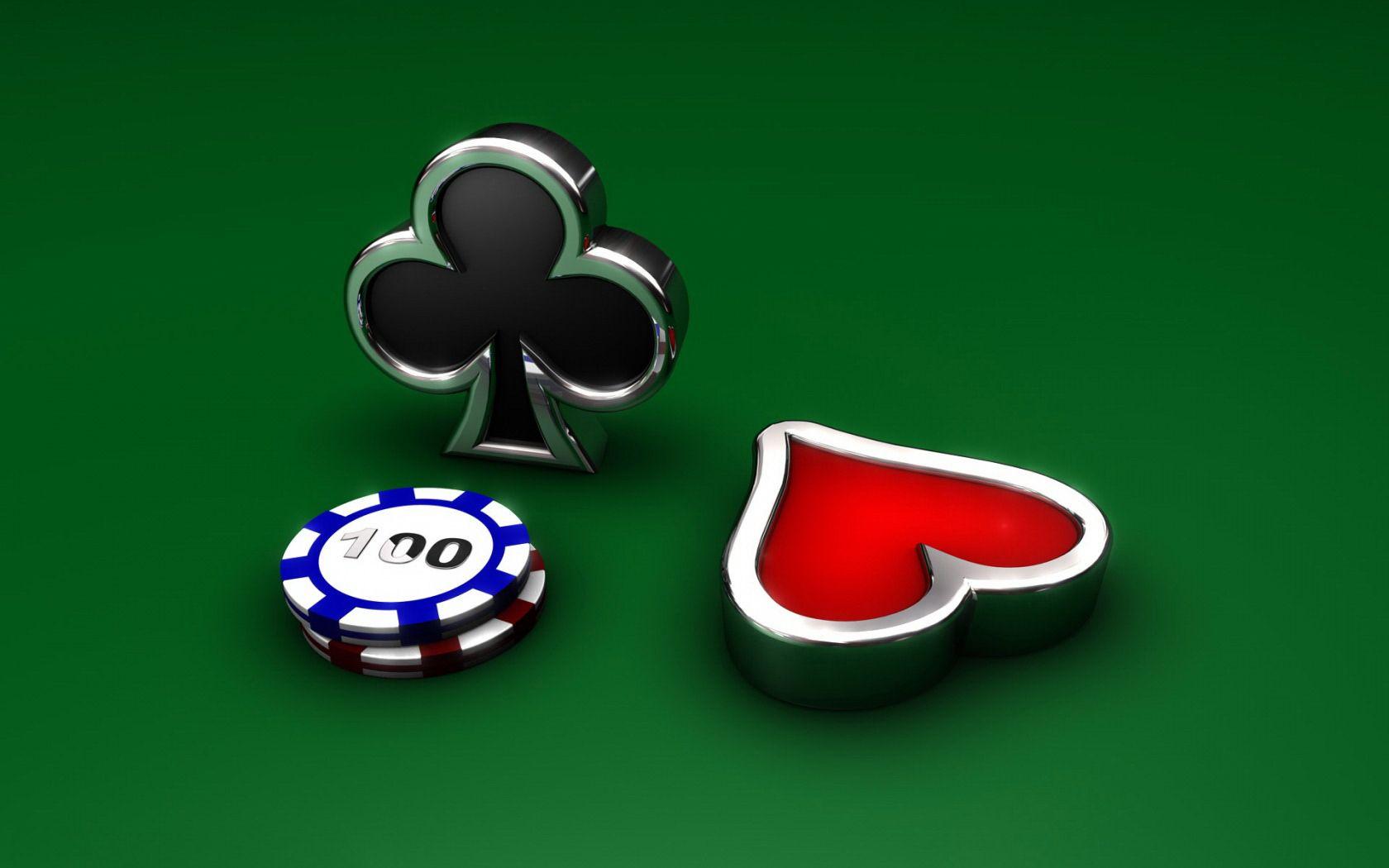 Here are 7 Methods To better Casino