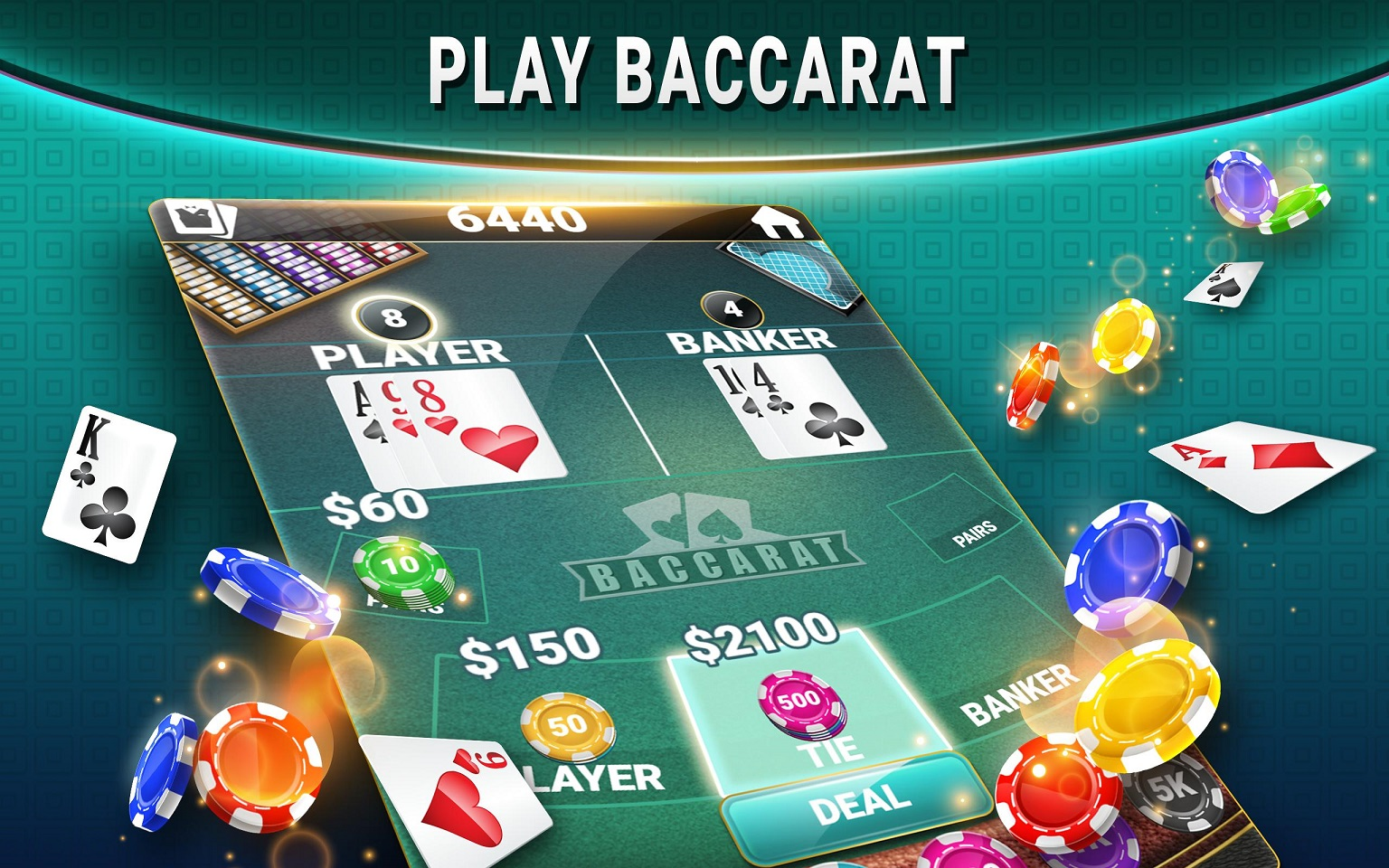 Take Heed To Your Clients They Will Let You Know All About Online Gambling