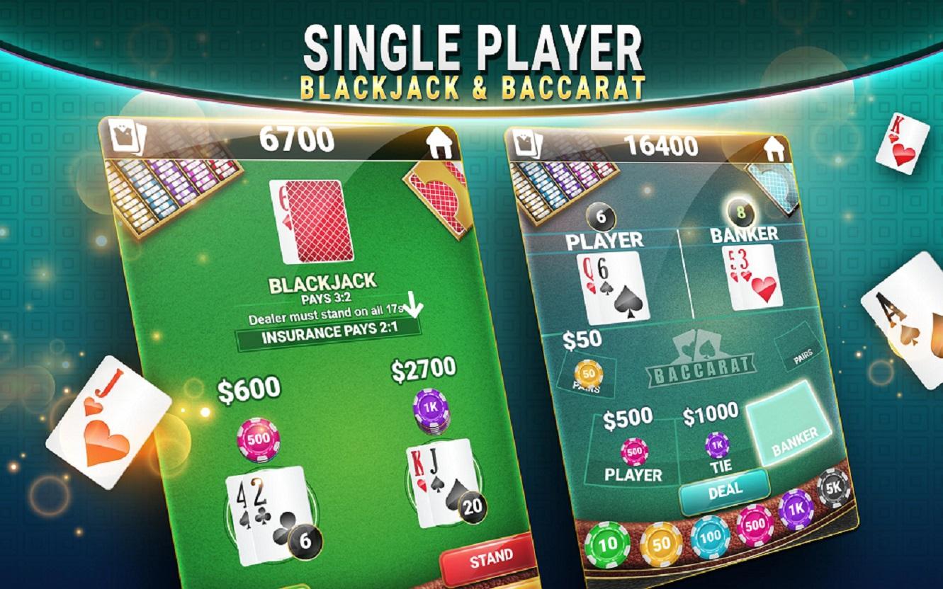 Online Casino For Dollars