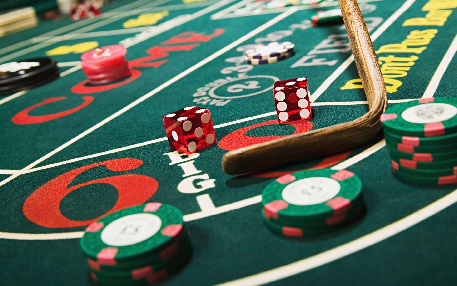 Getting The Very Best Gambling Tricks