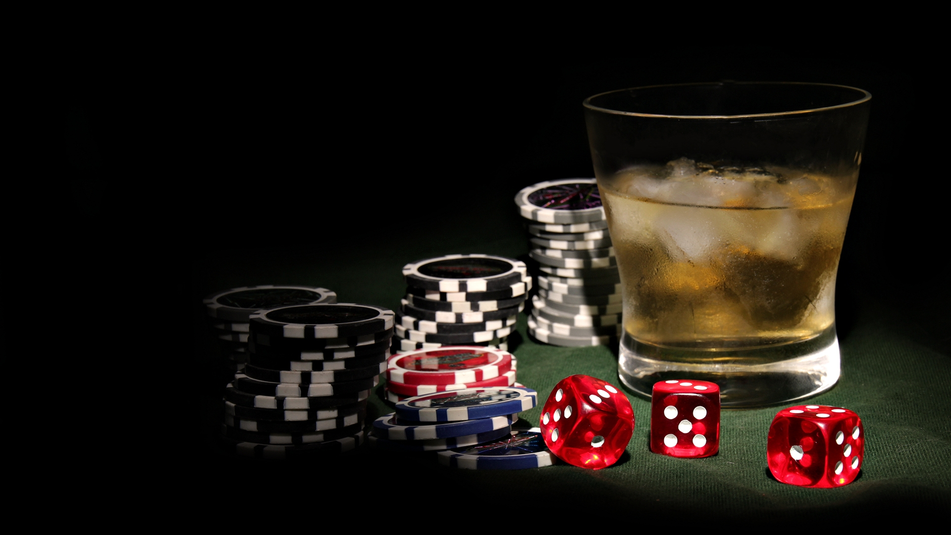 The Untold Secret To Casino Tips In Less Than 6 Minutes