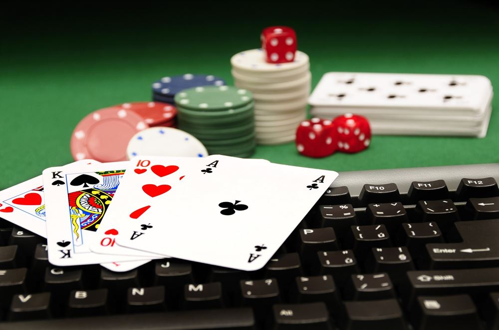 Seven Useful Lessons About Casino That You Will Always Remember