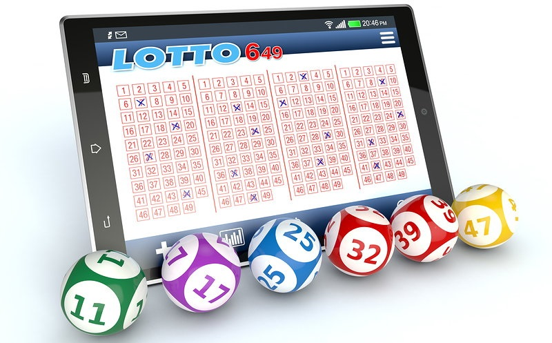 Methods Gambling Will Assist you to Get More Enterprise