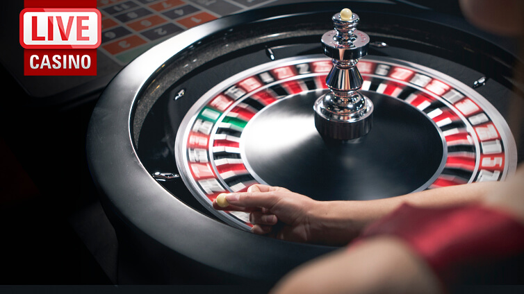 How To Show Online Betting Higher Than Anyone