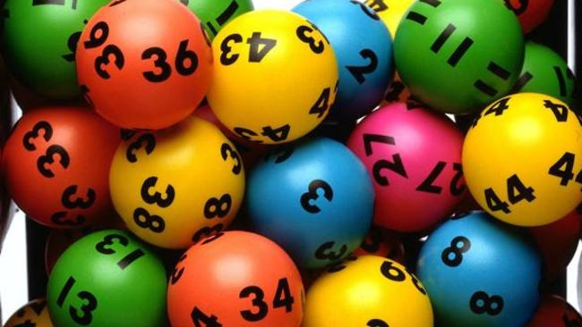 Your Business Is A Matter Of Indonesian Online Lottery Gambling