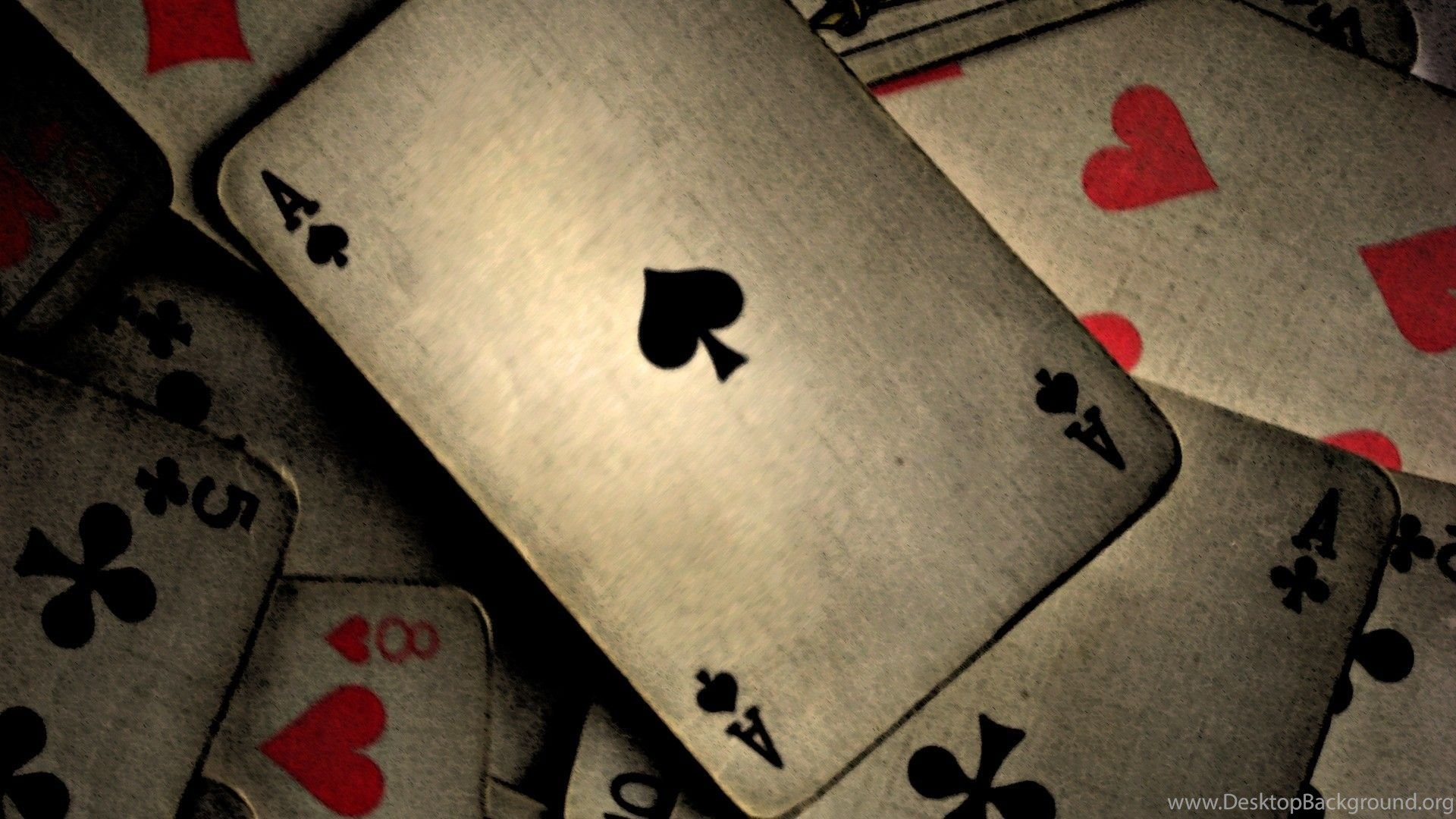 9 Ideas To Start Out Constructing A Online Casino You