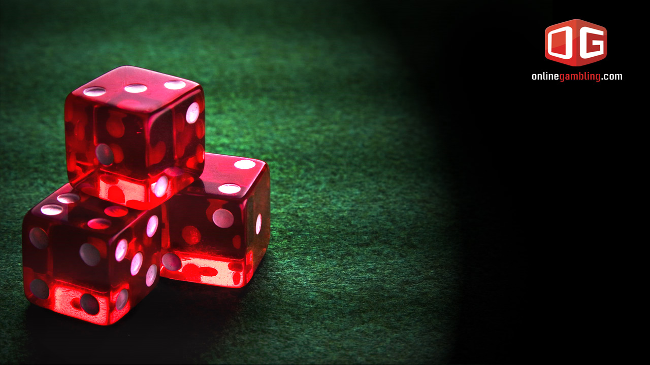 Make The Many Of Online Casino