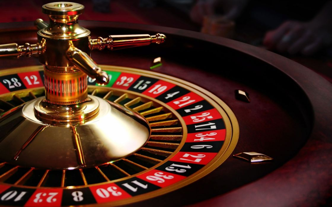 Hidden Answers To Gambling Revealed