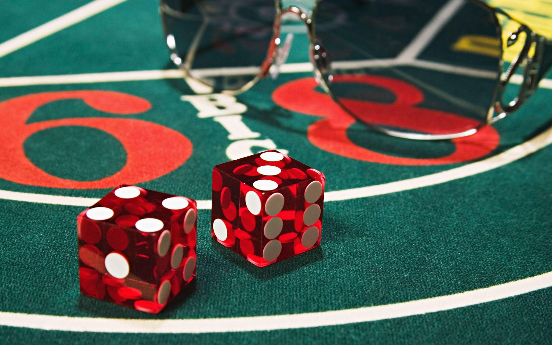 Top Quotes On Online Gambling Sites