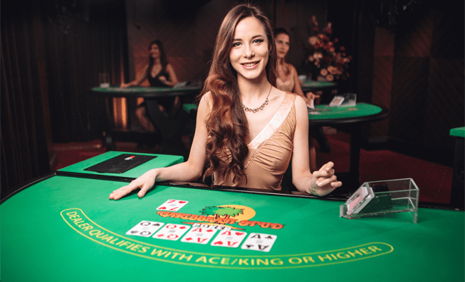 Online Gambling That You Can Learn About At The Moment