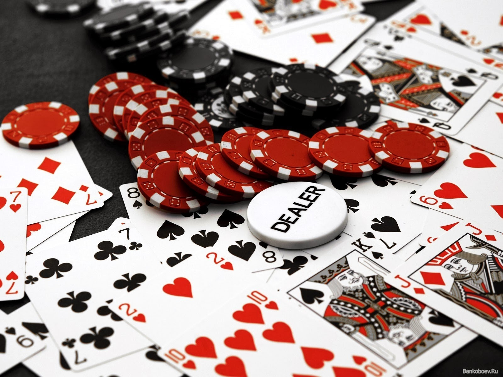 Find Out Right Website to Play Live Online Casino in Singapore