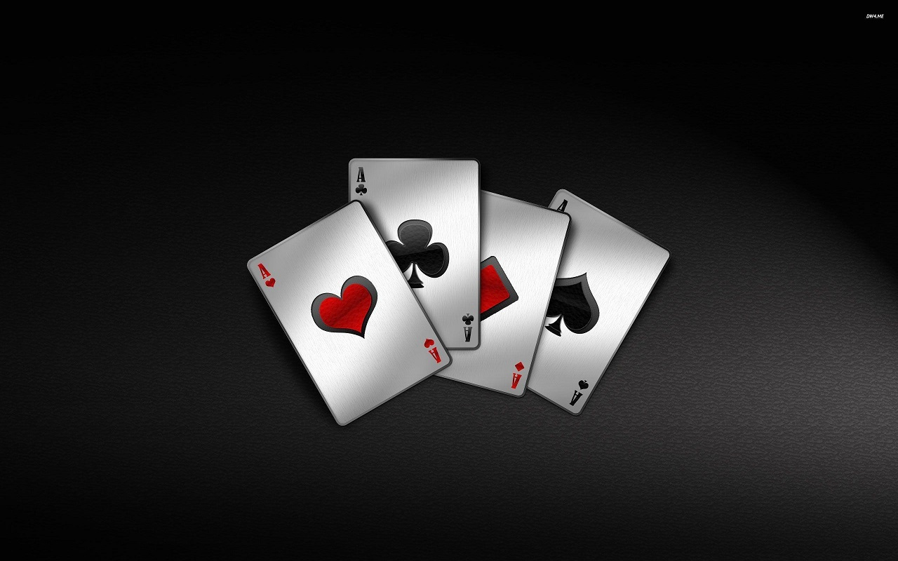 Very Important Items Of Casino App