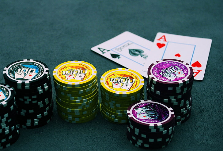 Make reliable money by playing in trustable online casino platforms