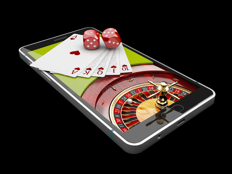 Incredibly Useful Best Online Casino Ideas For Small Businesses