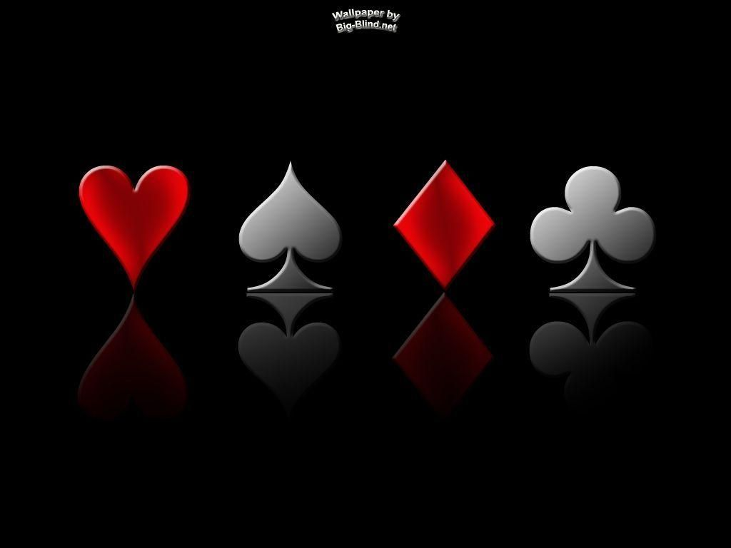 Casino Strategies For The Entrepreneurially Challenged