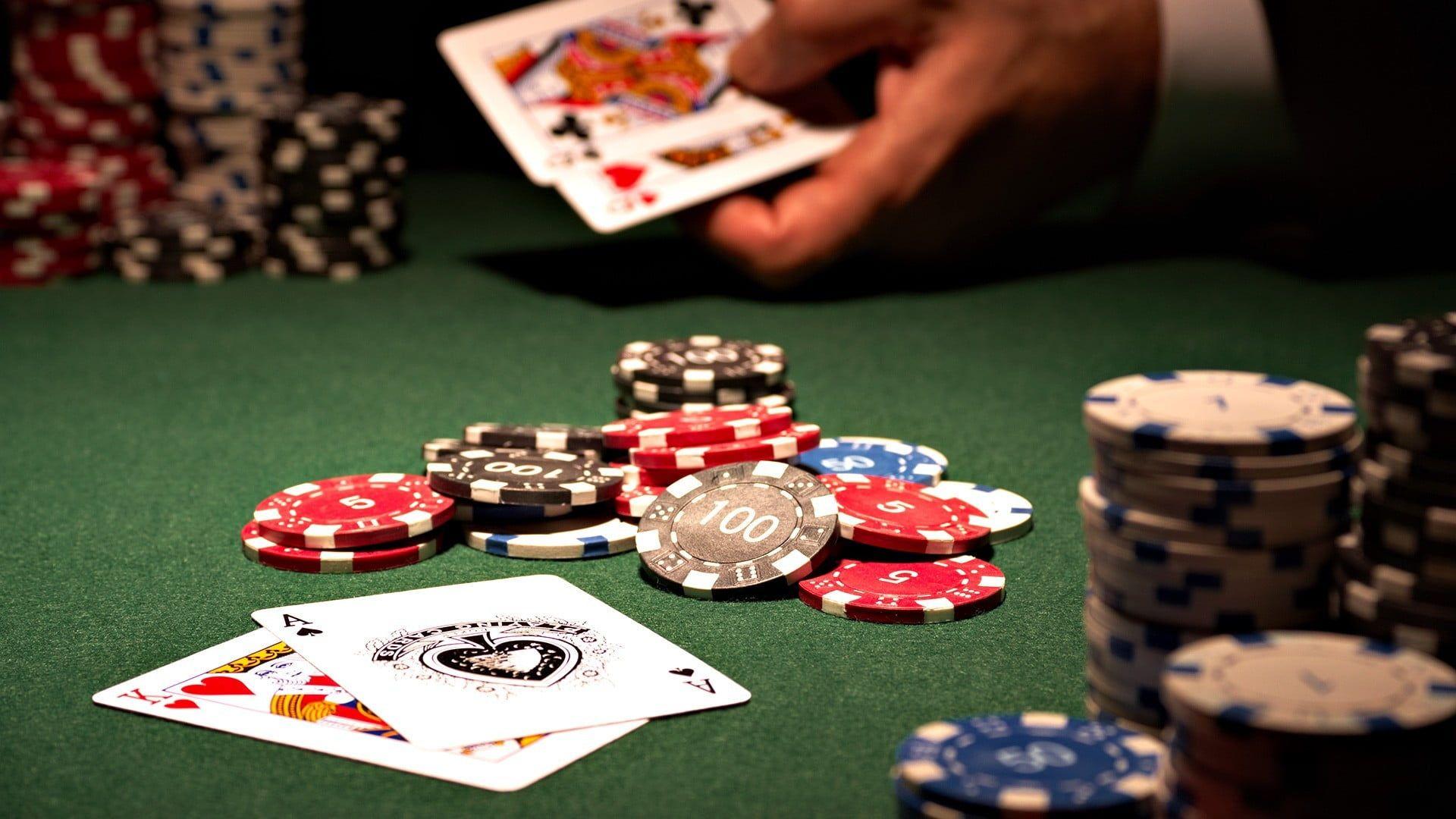 Right here, Copy This idea on Casino.