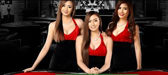 What Is The Most Important Thing That Everyone Should Know About Online Casino